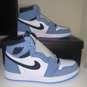 Air Jordan1 University Blue Retro High OG